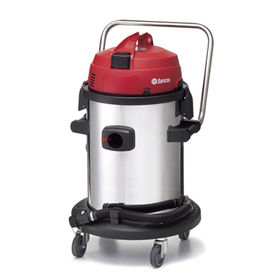 Wet/dry vacuum cleaner with air adjustment version from Jji Kae Enterprise Co Ltd