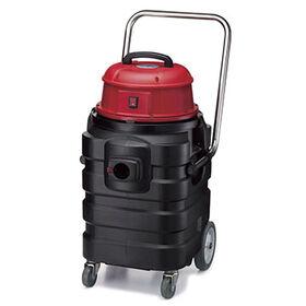 Wet/dry vacuum cleaner with 60L tank from Jji Kae Enterprise Co Ltd