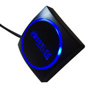 Mifare desfire card reader from China (mainland)