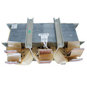 Three-phase AC Power Transformers from China (mainland)