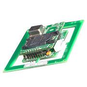 RFID reader module from China (mainland)