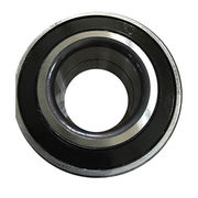 Wheel Hub Bearing from China (mainland)