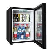 Refrigerator mini bar from China (mainland)