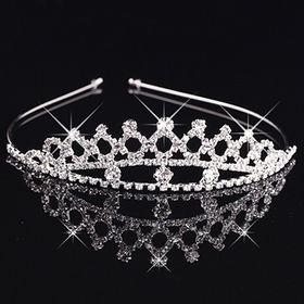 China Fashionable Crown