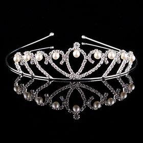 China Elegant Crown