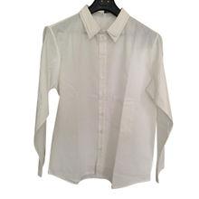 Women shirts from China (mainland)