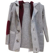 Cardigan for kids from China (mainland)