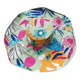 Ladies' Hats Ebolle Fashion Accessories Co. Ltd