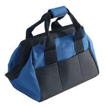 Tool messenger bag from China (mainland)