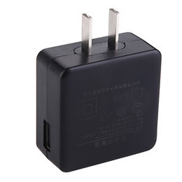 Wall Charger for iPhone and Samsung from China (mainland)