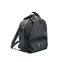 Heavy duty tool bag from China (mainland)