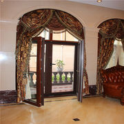 Glass Doors Casement from China (mainland)