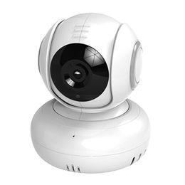 720P HD IP camera Wi-Fi Camera Baby Camera Wifi Ca Manufacturer