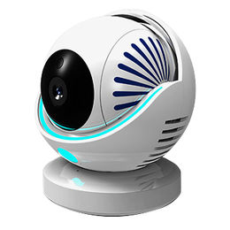 WiFi Security Camera Manufacturer