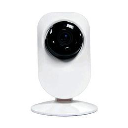 Quick installation 720P HD IP camera Wi-Fi Camera Manufacturer