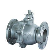 lost wax casting anti corrosion centrifugal pump a from China (mainland)
