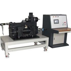 Auto Testing Machine from China (mainland)