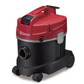 Dry vacuum cleaner - silent version from Jji Kae Enterprise Co Ltd