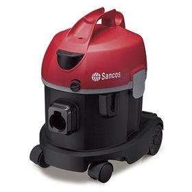 Dry vacuum cleaner-silent version from Jji Kae Enterprise Co Ltd