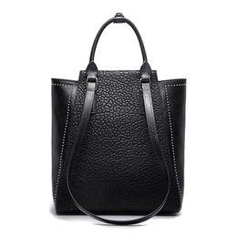 China Zexin Elegant PU Shining Hand Bags OEM/ODM Fashion