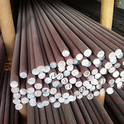 Bright finished cold drawn stainless steel bars from China (mainland)