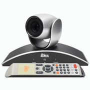 Conference Video Camera from China (mainland)