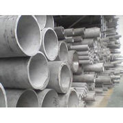 AISI 304L stainless steel pipes from China (mainland)