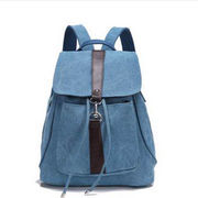 China Backpacks for students