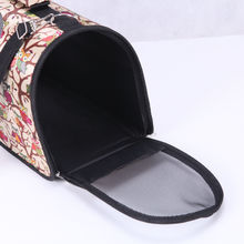 Pet Carrier from China (mainland)