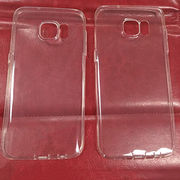 Mobile phone case for Samsung S7 from China (mainland)