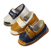 PU baby shoes from China (mainland)