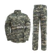 Wholesale ACU uniform shirt and pants 65 Polyester / 35 Cott, ACU uniform shirt and pants 65 Polyester / 35 Cott Wholesalers