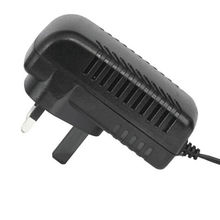 Switching power supply/adapter from China (mainland)