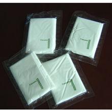 PVA cooling towel from China (mainland)