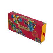Paper box from China (mainland)