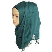 Muslim scarf from China (mainland)