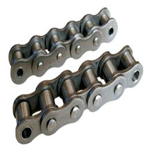 Roller Chain manufacturers, China Roller Chain suppliers
