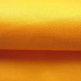 Spandex twill fabric from China (mainland)