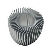 High Power Aluminium Radiator, Used in LED Street Lights from Sunyon Industry Co. Ltd Dongguan
