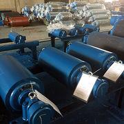 Wholesale Rubber coated motorized conveyor pulley, Rubber coated motorized conveyor pulley Wholesalers
