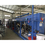Adult diaper machine adult diaper production line