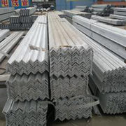 Stainless steel angle bars from China (mainland)