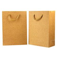 Art Kraft Paper Bag Manufacturer