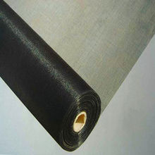 Window screen from China (mainland)