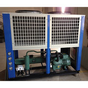 Semi-hermetic Compressor from China (mainland)