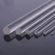 Acryic round Rod from China (mainland)