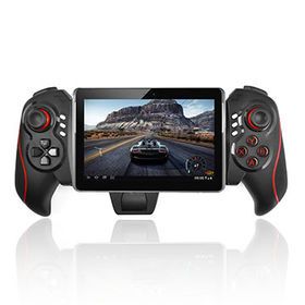 Tablet game controller Shenzhen Saitake Electronic Co., Ltd