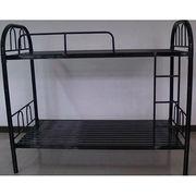 heavy duty metal buk bed from China (mainland)