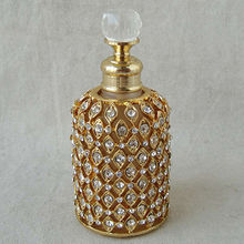 Metal Perfume Bottle from China (mainland)