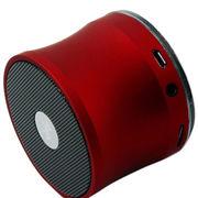 Mini Bluetooth speaker from China (mainland)